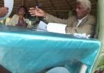 notario 150x105 Video: Suspenden a notarios fulleros