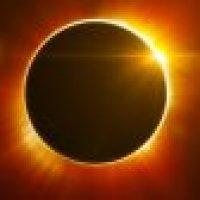 Los países de Latinoamérica donde podrás ver el eclipse