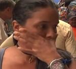 vene 150x136 Venezolanos piden residencia en Dominicana