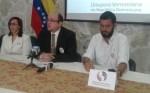 venezolanos 150x93 Venezolanos quieren facilidades pa regularizarse en RD