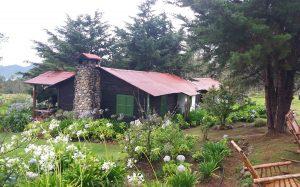 villa pajon ecoturismo 300x187 Potencial desaprovechado: Ecoturismo en áreas protegidas de RD