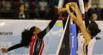voleibol 150x80 RD rompe a China en Mundial de Voleibol U 18