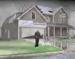 5 150x118 El daño que causa en una casa un huracán de categoría 5