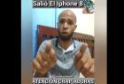 Anderson Humor 300x204 Humor   Chapiadoras detrás del iPhone 8