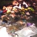BASURA 150x150 Santo Domingo:Prohibido sacar la basura