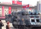 Corea del Norte 300x209 Corea del Norte se prepara