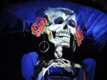 Day Of The Dead Catrina Halloween Mexico 1821822 150x113 ¿Casarse con un muerto?