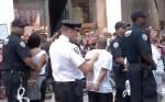 Dreamers 150x93 Video: Arrestan a 'Dreamers' que protestan frente a la Torre Trump