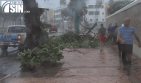 Irma 300x177 Mira cómo prepararte para el huracán