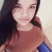 Hablan familiares de joven encontrada ahorcada en La Vega