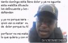 "Policía rapero 300x191 Video   Policía rapero: ""por favor no me mate..."""