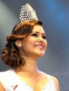 Thalia Rodriguez 300x398 Casting de Miss Hispanic República Dominicana 2018