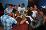 adolescente 150x100 RD: Jovencita salió con sus amigos y luego la hallaron muerta