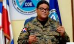 coe 7 150x90 COE: 13 provincias en alerta por aguaceros