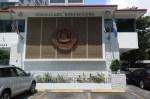 consulado dominicano miami 150x99 Consulado RD en Miami cerrado hasta el lunes