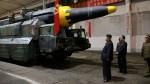 corea norte 150x84 El tipo de Norcorea promete más regalos pa EEUU
