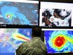 desastres 150x113 Desastres naturales casi se ha cuadruplicado