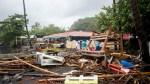 dominica 150x84 María dejó al menos 15 muertos en Dominica