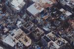 hait 150x100 Haitianos, a su suerte ante ciclón