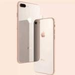 ipj 150x151 iPhone ya no sube la bilirubina