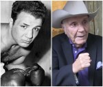 jake lamotta 150x127 Muere Jake LaMotta, leyenda del boxeo