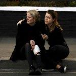 londre 150x150 Londres: reportan 18 heridos por explosión