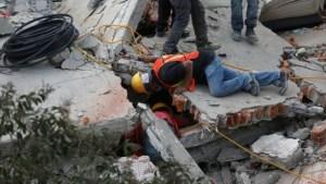 terremoto 1 300x169 ¿Por qué es imposible predecir un terremoto?