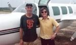 tom cruise 150x90 Culpan a Tom Cruise por la muerte de dos hombres en película