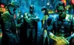 watchmen 150x91 HBO metiendo mano a la serie Watchmen