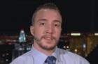 2017 10 12 16 300x197 Las Vegas: empleado del hotel dice que alertó antes de la masacre