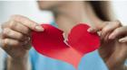 2017 10 12 5 300x167 Estudio revela infidelidad a través de la voz