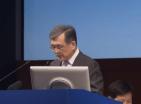 2017 10 13 6 300x222 Ante crisis sin precedentes renuncia presidente Samsung Electronics