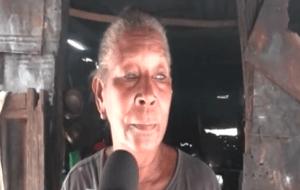 Azua 300x190 Ayudemos a esta doña dominicana