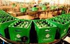 Cerveceria 300x190 Rechazan demanda de Cervecería contra ProCompetencia