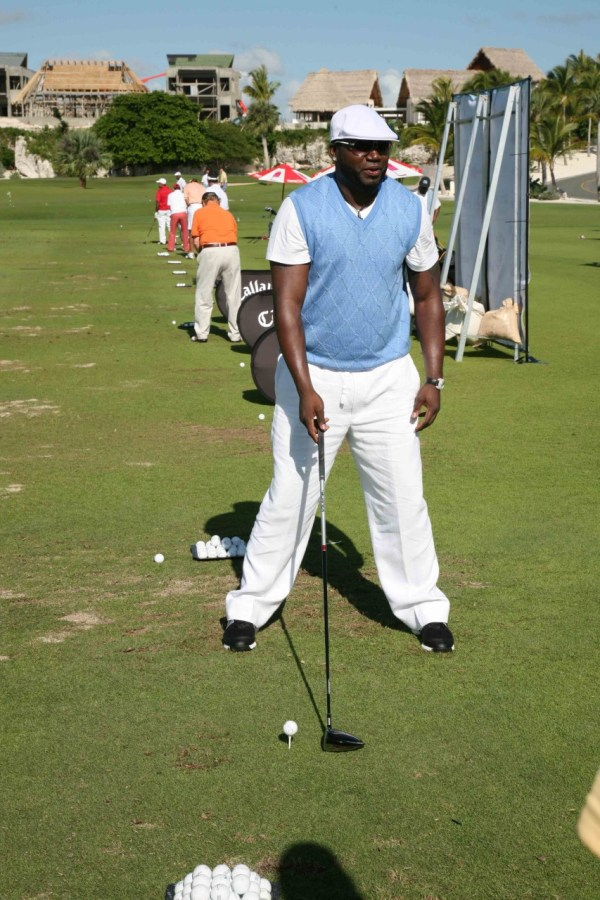DO 600x900 Detalles del Clásico de Golf de Celebridades David Ortiz