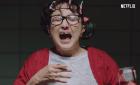 La Chilindra 300x182 Video: La Chilindra en serie gringa