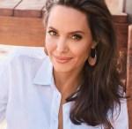 angelina jolie 150x146 Angelina Jolie picando bien en Disney