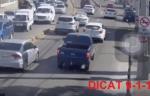 camioneta 150x96 Video: Trayecto de la camioneta donde mataron a Yuniol Ramírez