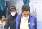 enfermero 150x104 Tipo sorprende a enfermero violando el cadáver de su esposa