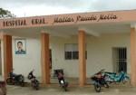 hospital 1 150x105 Menor de 13 años sufre parto prematuro tras negarle atención en hospital
