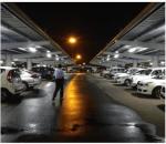 park 150x130 Puertorriqueños abandonando carros en aeropuertos