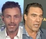 reportero 150x127 Video: Habla reportero de El Gordo y la Flaca que recibió tabanón