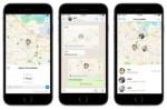 whatsapp 1 150x99 Cómo compartir tu ubicación en tiempo real en WhatsApp