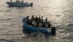 yola 150x86 Agarran grupo de yoleros que iba pa' Puerto Rico