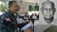 Alfonso Santana Chulo 200x113 Investigarán desaparición de empleado del Ministerio Público