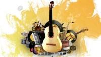 Día Internacional del Músico 200x113 Hoy es Día Internacional del Músico