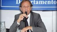 Jorge Alejandro Delhon 200x113 Se suicida empresario implicado en caso FIFA