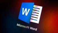 Microsoft Word 200x113 Virus jodón que se propaga por Microsoft Word
