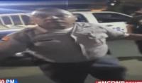 PN 1 200x118 Policía intenta desalojar negocio y no pudo