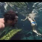 Hoyo Claro en Punta Cana